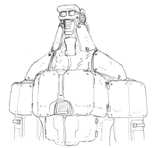 gordian_re-design_sketch60.jpg