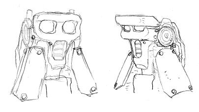 gordian_re-design_sketch61.jpg