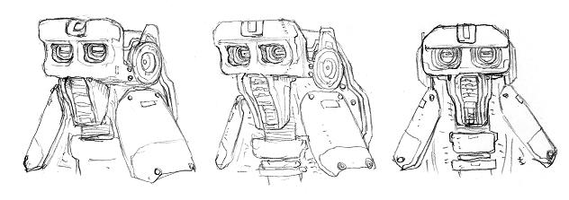 gordian_re-design_sketch62.jpg