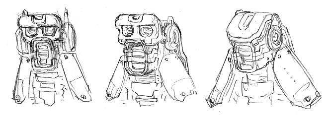 gordian_re-design_sketch63.jpg