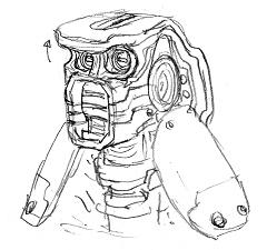 gordian_re-design_sketch64.jpg