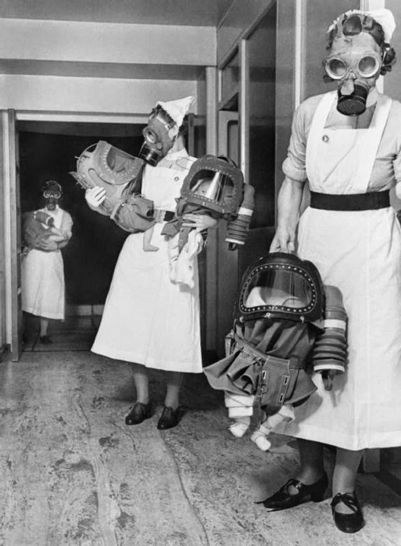 Gas mask Babies.jpg