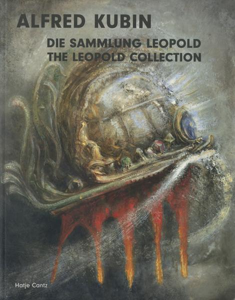 kubin_Die Sammlung Leopold.jpg