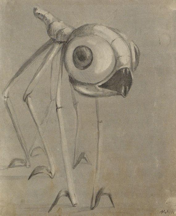 Insekt vom Mond, 1910.jpg