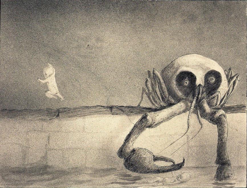 Die Stunde der Geburt, 1902.jpg