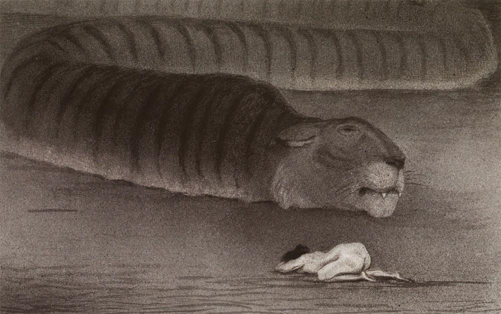 Die grosse Boa, 1903.jpg