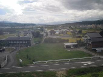飯田線ー2-180909
