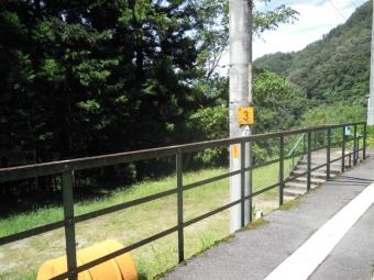 飯田線ー6