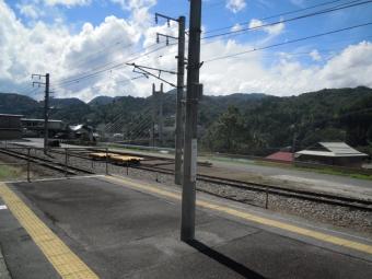 飯田線ー10