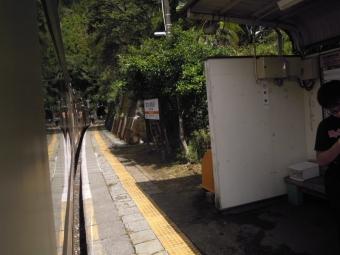 飯田線ー12