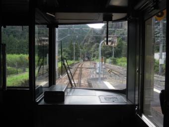 飯田線-17