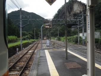 飯田線ー18
