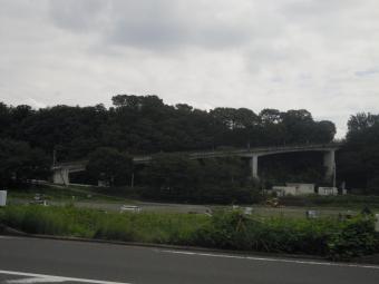 八菅橋180923