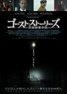 le-film2018915-6.jpg