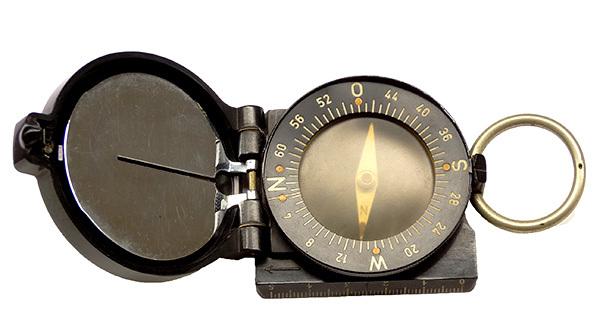 13compass7.jpg