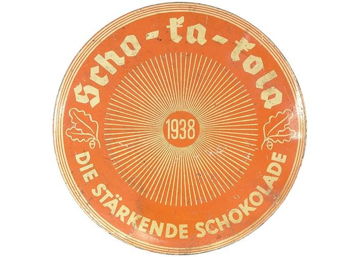 SCHOKAKOLA1938.jpg