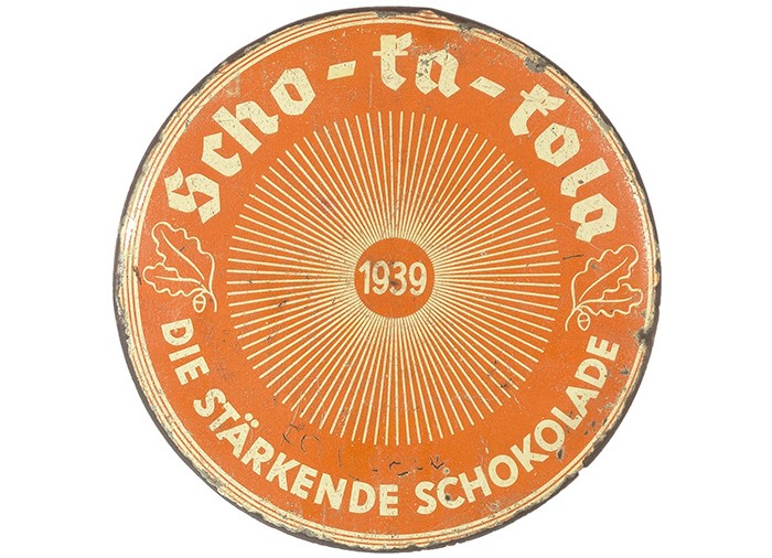 SCHOKAKOLA1939.jpg