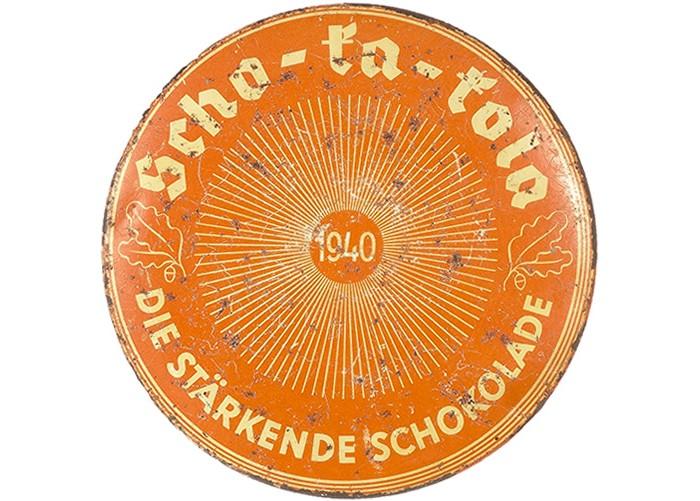 SCHOKAKOLA1940.jpg