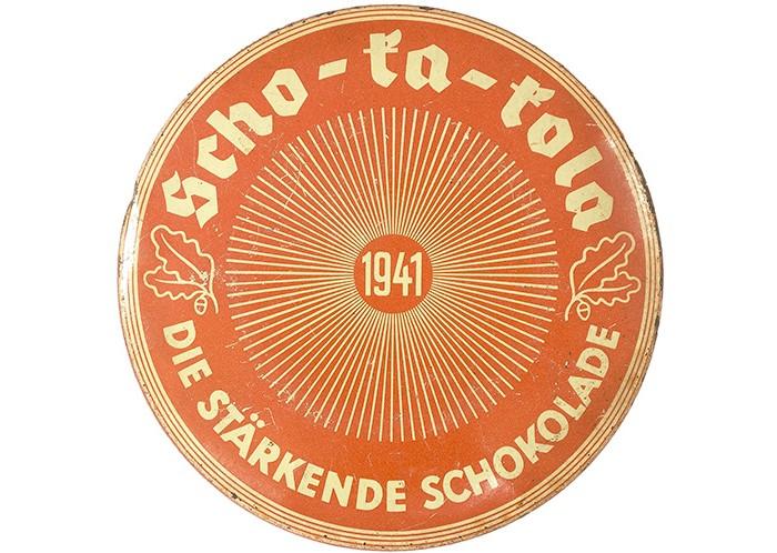 SCHOKAKOLA1941.jpg