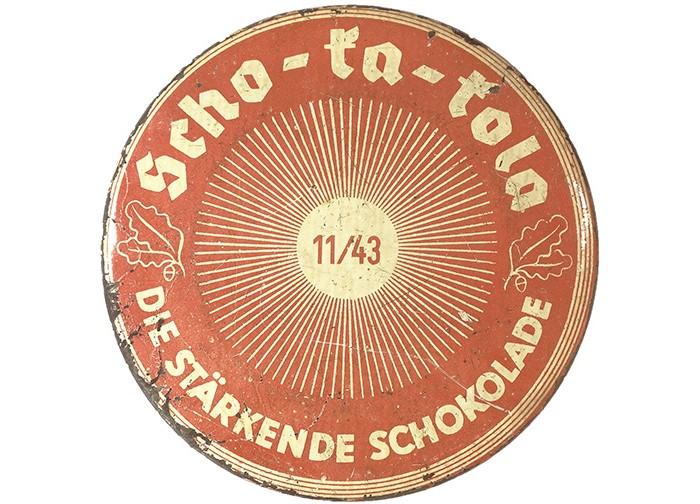 SCHOKAKOLA1943.jpg