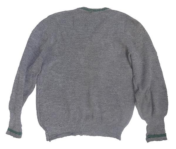 pullover2-2.jpg