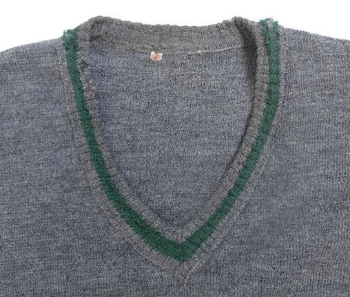pullover3-1.jpg