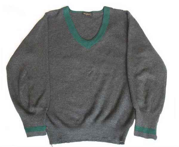 pullover6-2.jpg