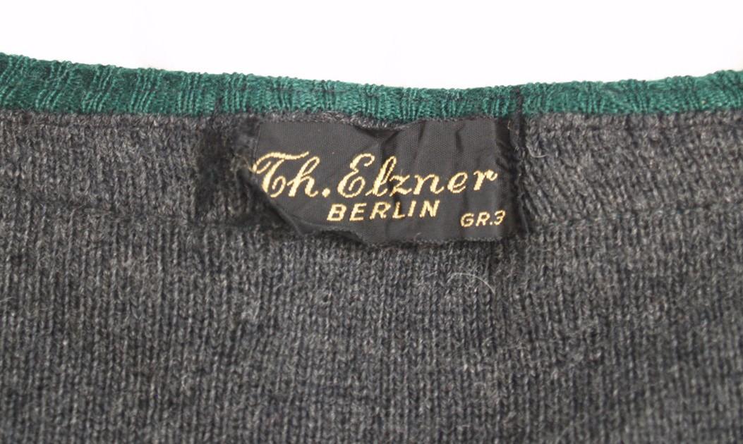 pullover9-2.jpg
