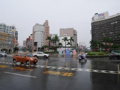 201808Taiwan-329.jpg