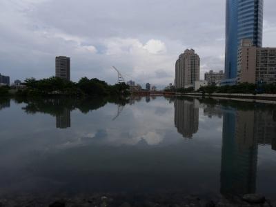 201808Taiwan-607.jpg