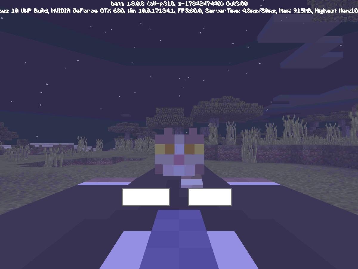 minecraft_be_1_8-22.jpg