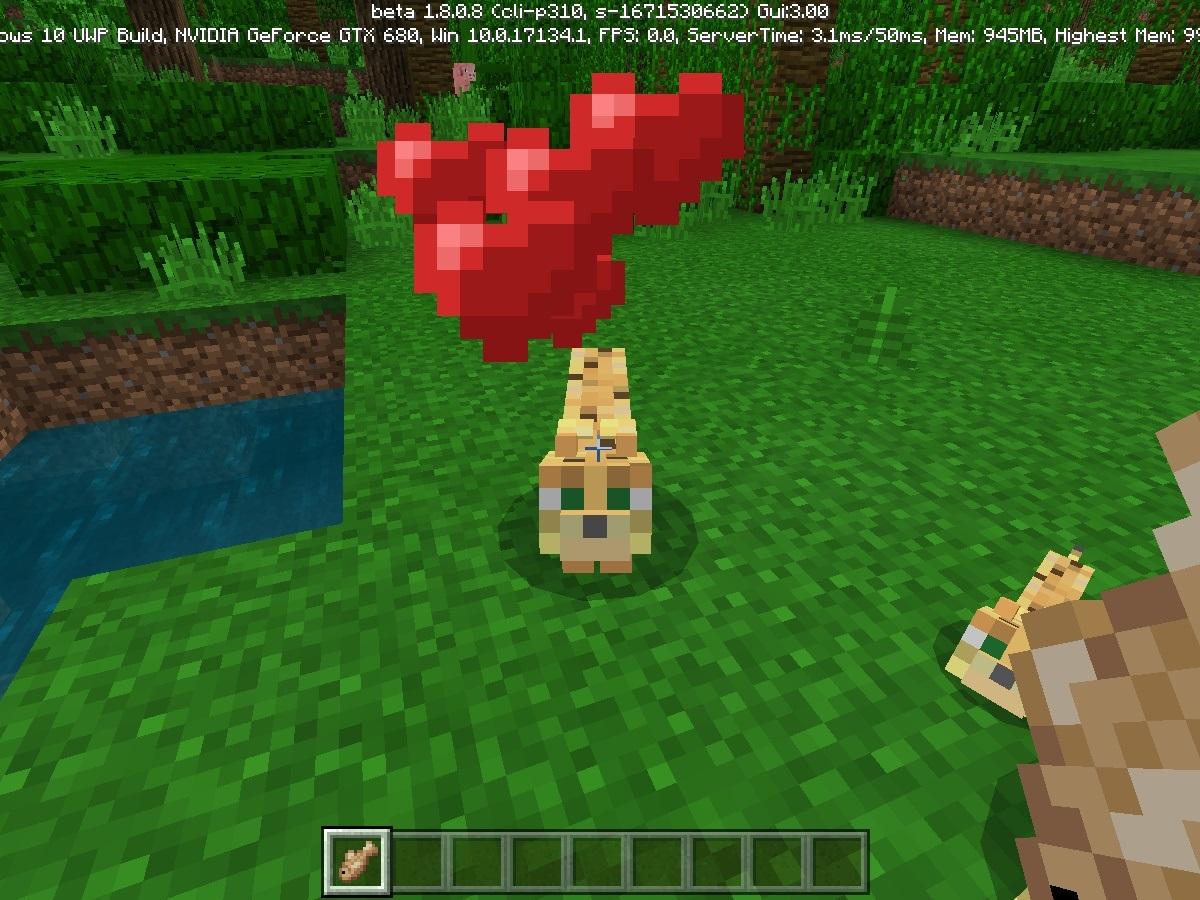 minecraft_be_1_8-25.jpg