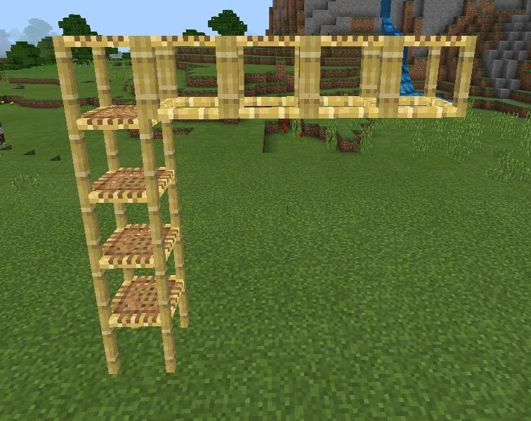 minecraft_be_1_8-27.jpg