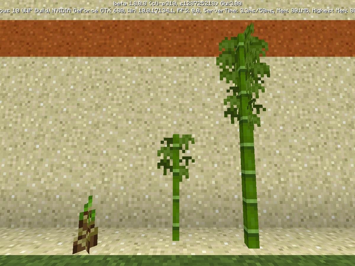 minecraft_be_1_8-3.jpg