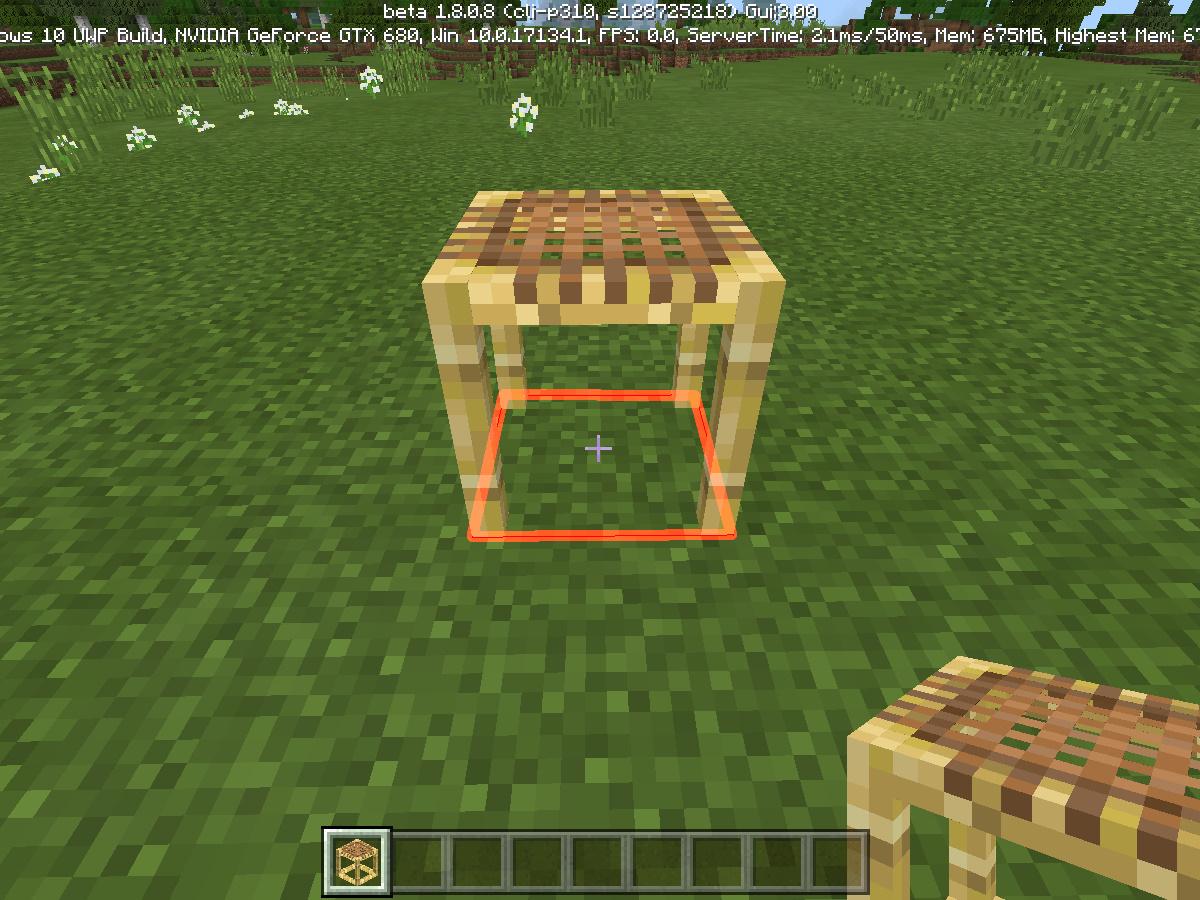 minecraft_be_1_8-9.jpg