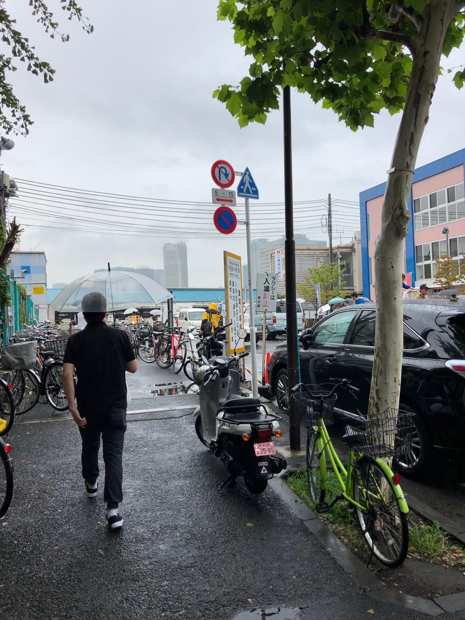 tsukiji181001-002.jpg