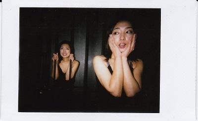 ロモWS告知5