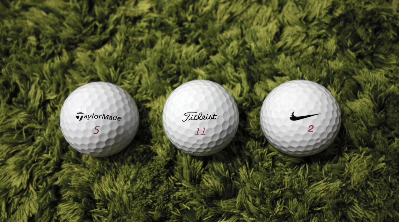 balls301.jpg