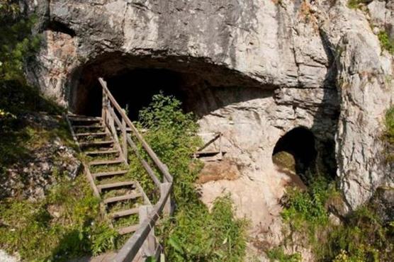 denisovan-cave_0.jpg