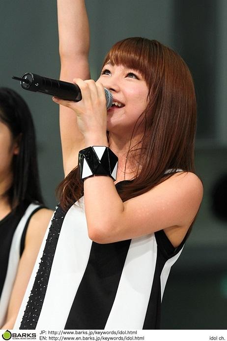 mo012_s_www_barks_jp.jpg