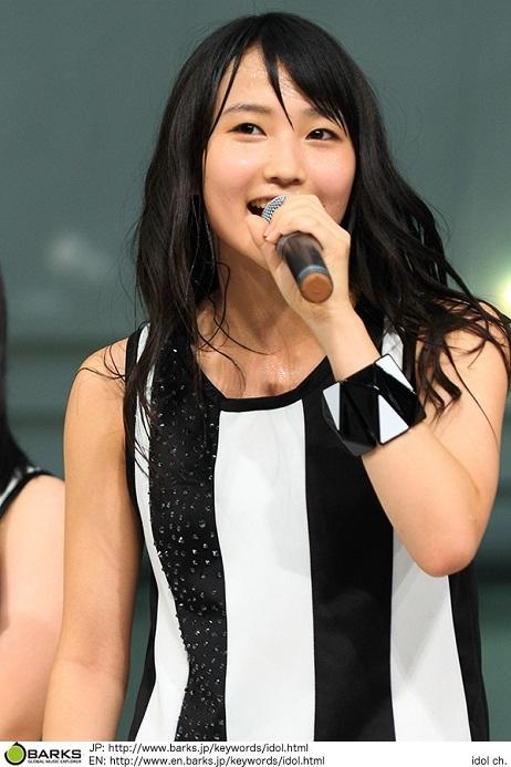 mo013_s_www_barks_jp.jpg