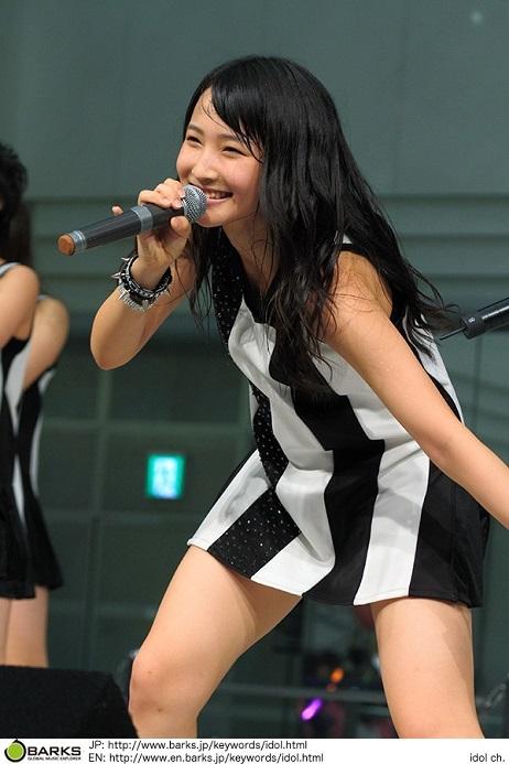 mo017_s_www_barks_jp.jpg
