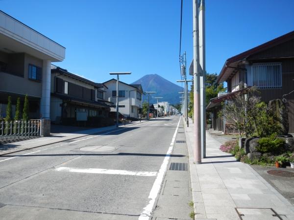富士山 004