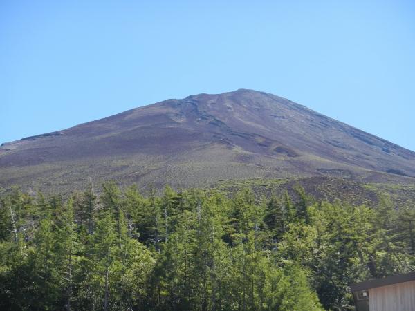 富士山 048