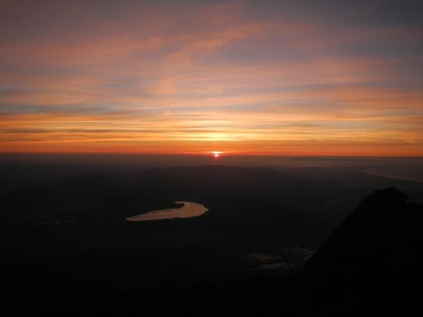 富士山 087