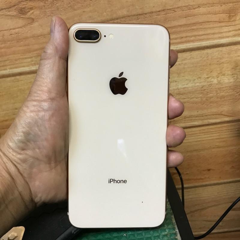 新しいアイフォン