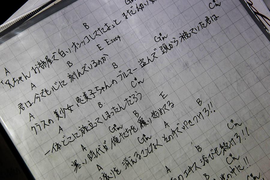 _R7F3106.jpg