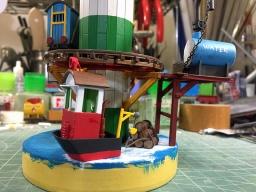180924_boomboat_on_diorama.jpg