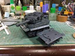 180929_WWT_tank_size.jpg