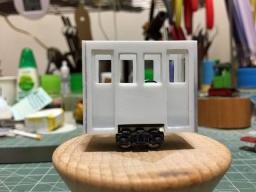 181013_tram_WIP02.jpg